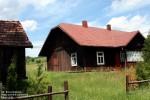 Takich starych, pięknych domów nie ma już wiele…