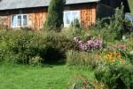 Polański ogródek