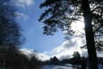 … i zimą