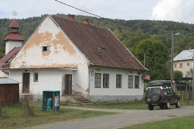 Jasiek 194
